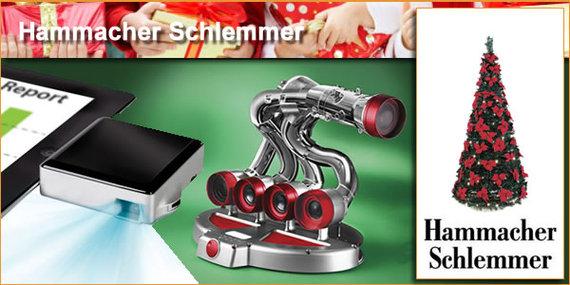 2013-11-27-Hammacherpanel1.jpg