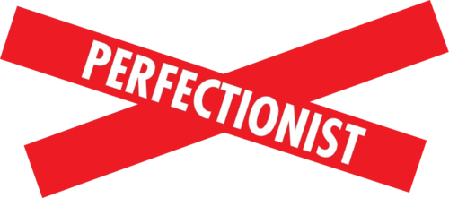 2013-11-27-Natalia_Kills__Perfectionist_logo.png