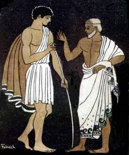 2013-11-27-Telemachus_and_Mentor1.JPG