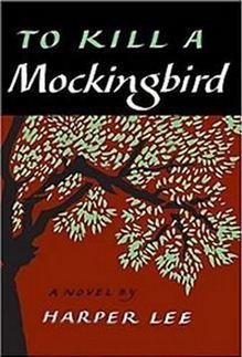 2013-11-27-ToKillaMockingbird.JPG
