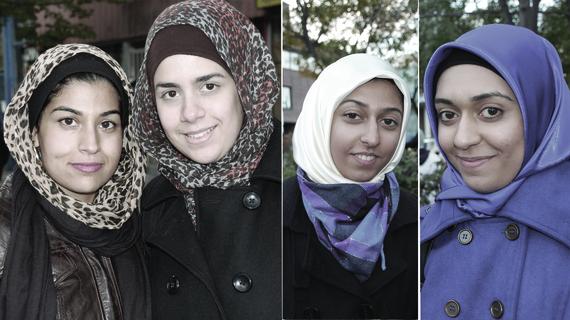 2013-11-27-ZeynabAsmaSarahFatima.jpg