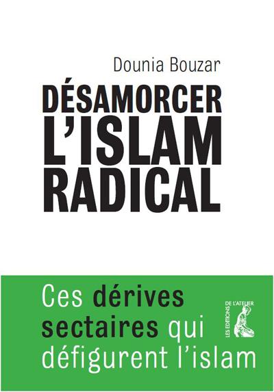 2013-11-27-douniabouzar.JPG