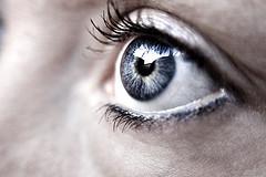 2013-11-27-focus.helgabjonflickr.jpg