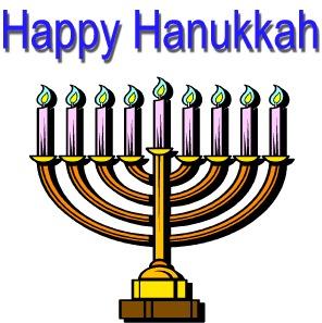 Festivals of the World: Essence of Hanukkah | HuffPost