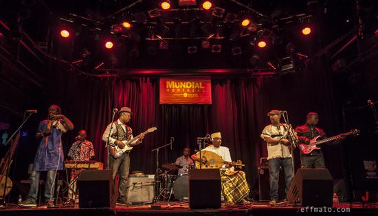 2013-11-27-okavangoafricanorchestra.jpg