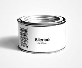 2013-11-27-silence4.jpg