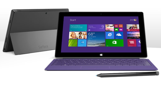 2013-11-27-surface.png