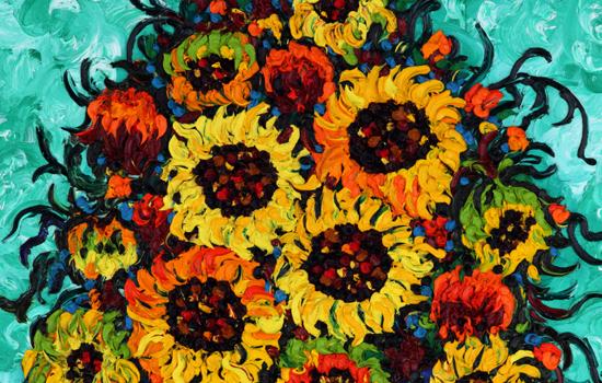 2013-11-27-vincentssmilingsunflowers.jpg