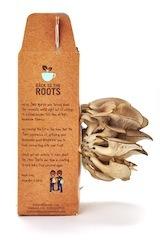 2013-11-28-BacktotheRoots_MushroomKit_Lft_SideOn.jpg