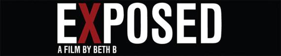 2013-11-28-Exposedtitlejpg.jpg