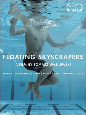 2013-11-28-FloatingSkyscrapers.jpg