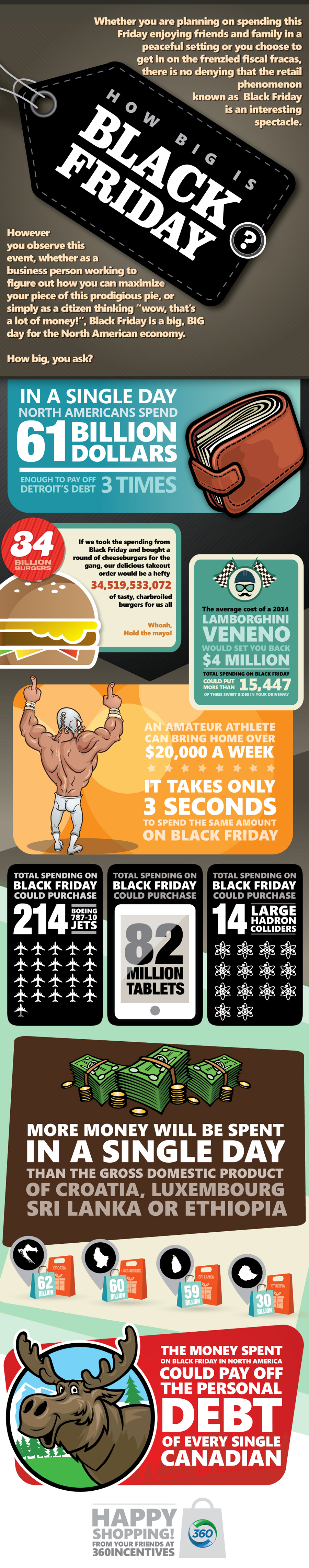 2013-11-28-blackFriday_concept03.jpg