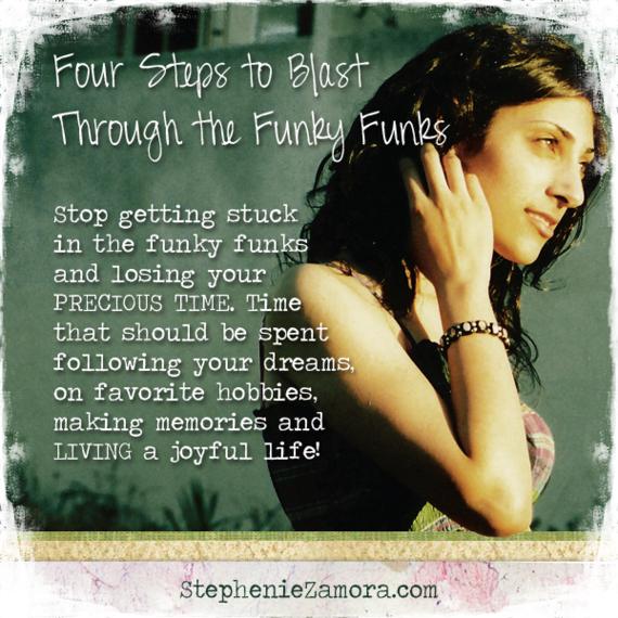2013-11-28-funkyfunks.png