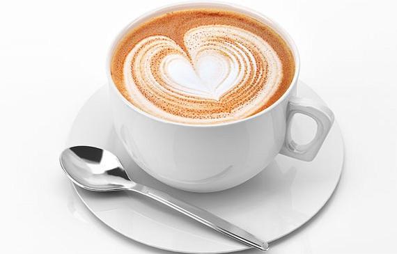 2013-11-29-CoffeeCupWithHeartFoam.png