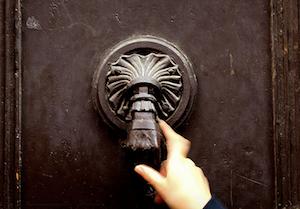 2013-11-29-DoorKnock.jpg