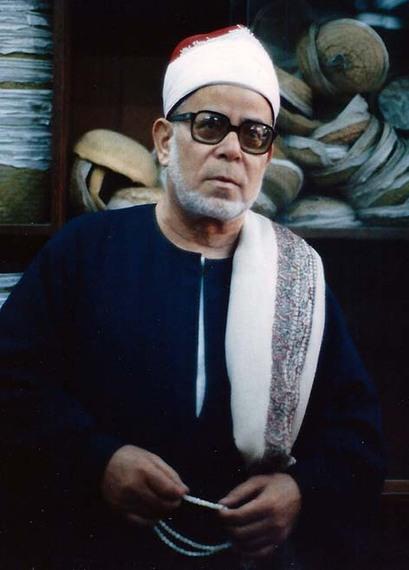 2013-11-29-EgyptiansheikhclericdonstarboushAbuFadil.jpg