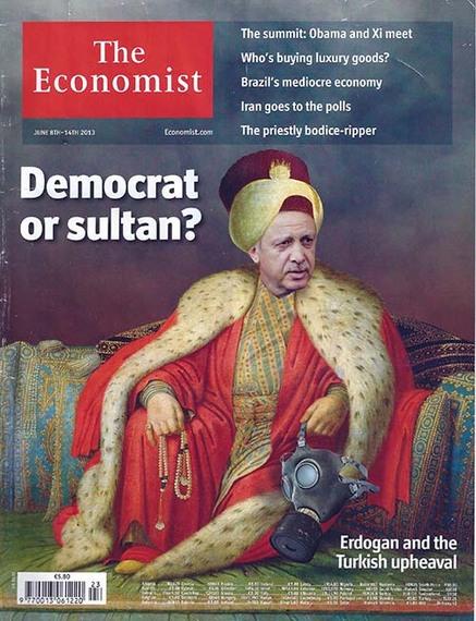 2013-11-29-ErdogandemocratorsultanonTheEconomistcoverAbuFadil.jpg