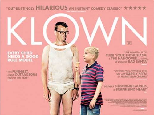 2013-11-29-KLOWN.png