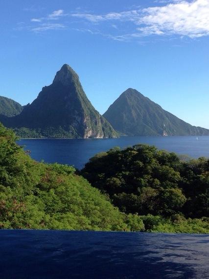 2013-11-29-St.Lucia.jpg