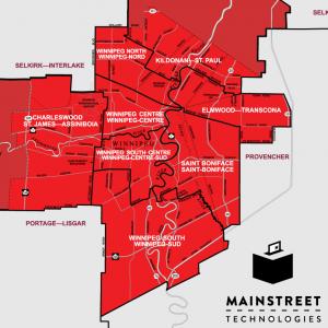 2013-11-29-Winnipeg806300x300.png