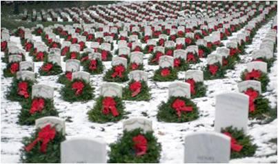 2013-11-29-wreathsacvrossamerica2.jpg