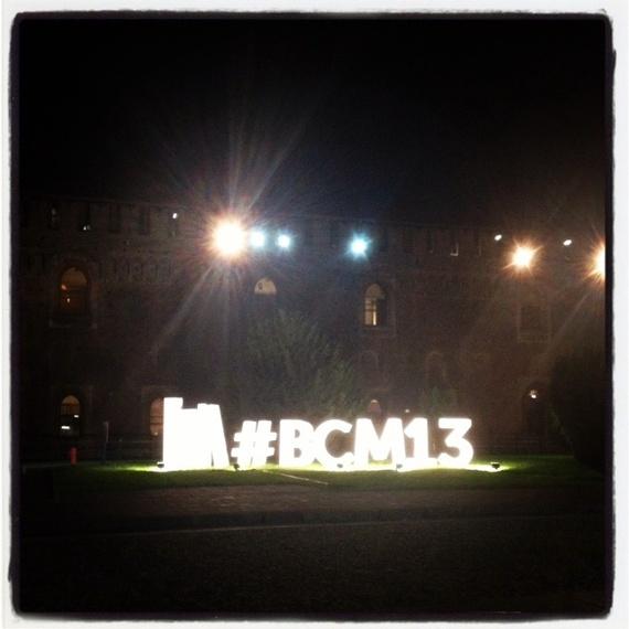 2013-11-30-BCMSforzesco.jpg