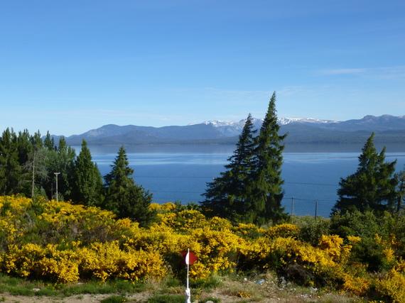 2013-11-30-Bariloche.JPG