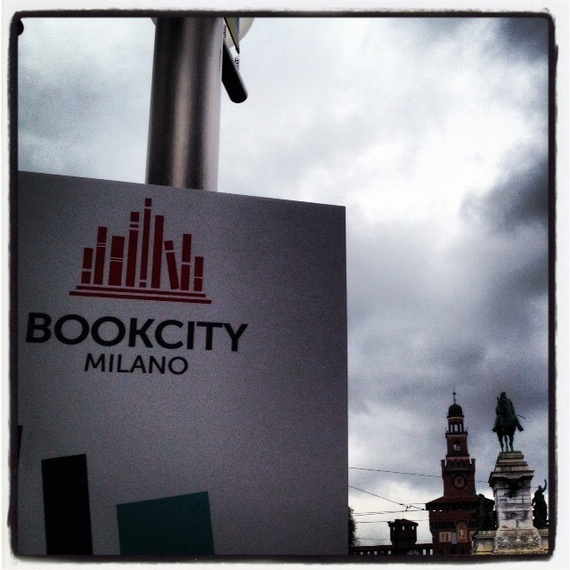 2013-11-30-Bookcity.jpg