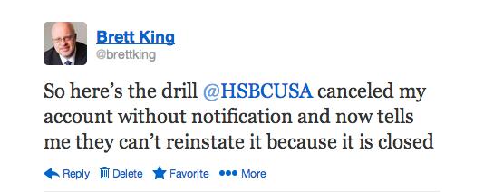 2013-11-30-HSBCSmallBiz_Tweet1.png