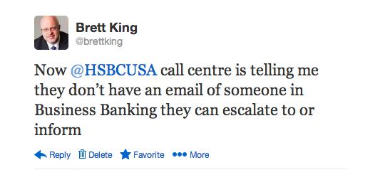 2013-11-30-HSBCSmallBiz_Tweet2.png
