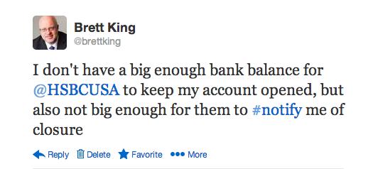 2013-11-30-HSBCSmallBiz_Tweet3.png
