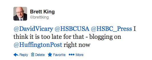 2013-11-30-HSBCSmallBiz_Tweet7.png
