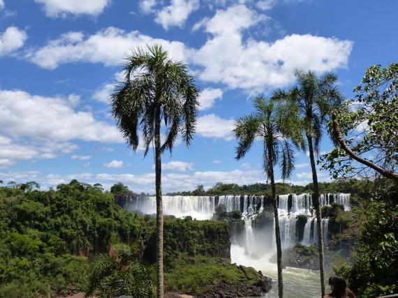 2013-11-30-Iguazzu.JPG