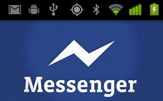 facebook messenger free download for android