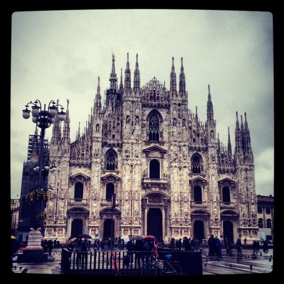 2013-11-30-Milano.jpg