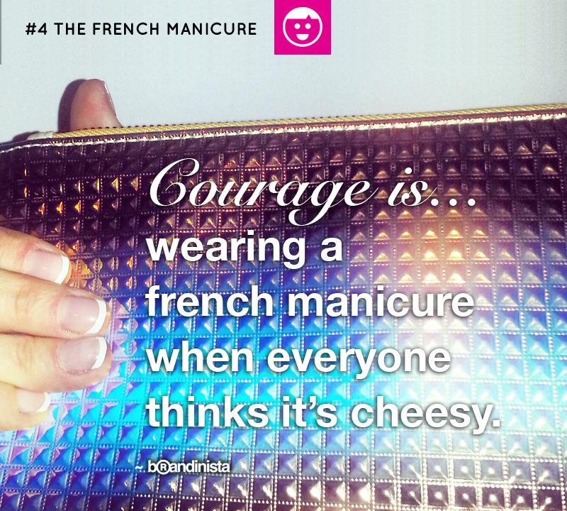 2013,12,01,4_FrenchManicure_Brandinista_321Takeoff