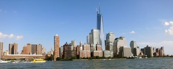 2013-12-01-AIAClassicHarborLinesNYC.jpg