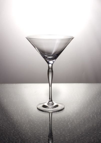 2013-12-01-Martini_glass.jpg