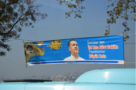 2013-12-01-erdogan.png