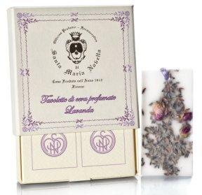 2013-12-01-lavendertablets.png