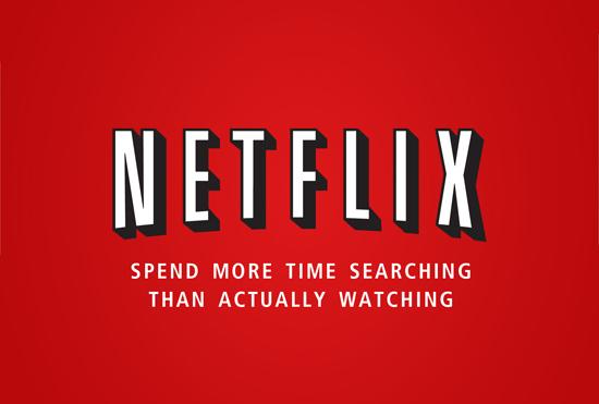 2013-12-02-01_HonestSlogans_Netflix.jpg