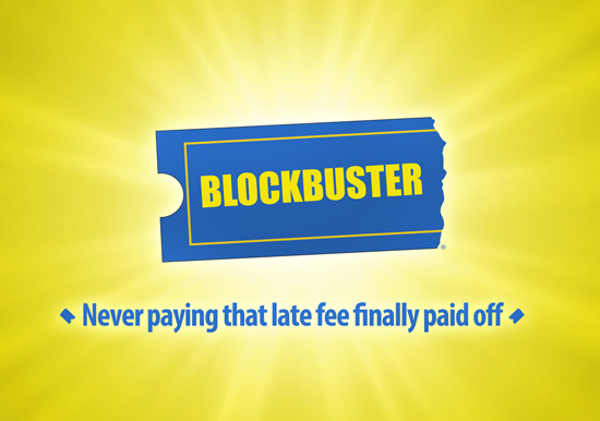 2013-12-02-03_HonestSlogans_blockbuster.jpg