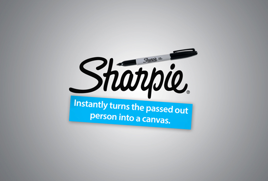 2013-12-02-09_honestslogans_sharpie.jpg