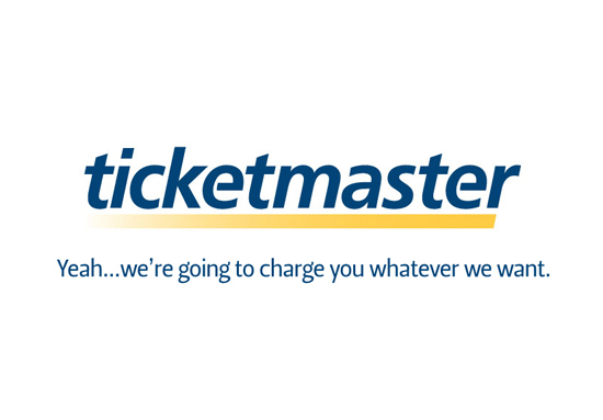 2013-12-02-10_HonestSlogans_ticketmaster.jpg