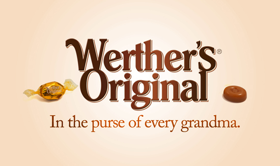 2013-12-02-12_HonestSlogans_Werthers.jpg