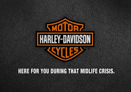 2013-12-02-14_HonestSlogans_harley.jpg