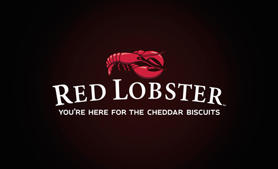 2013-12-02-15_HonestSlogans_redlobster.jpg