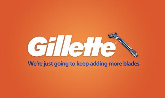2013-12-02-16_HonestSlogans_Gilette.jpg