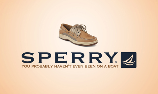 2013-12-02-18_HonestSlogans_sperry.jpg