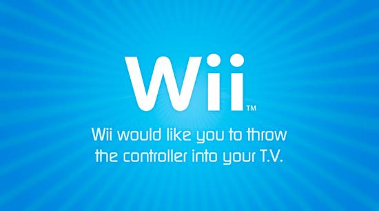 2013-12-02-20_HonestSlogans_Wii.jpg